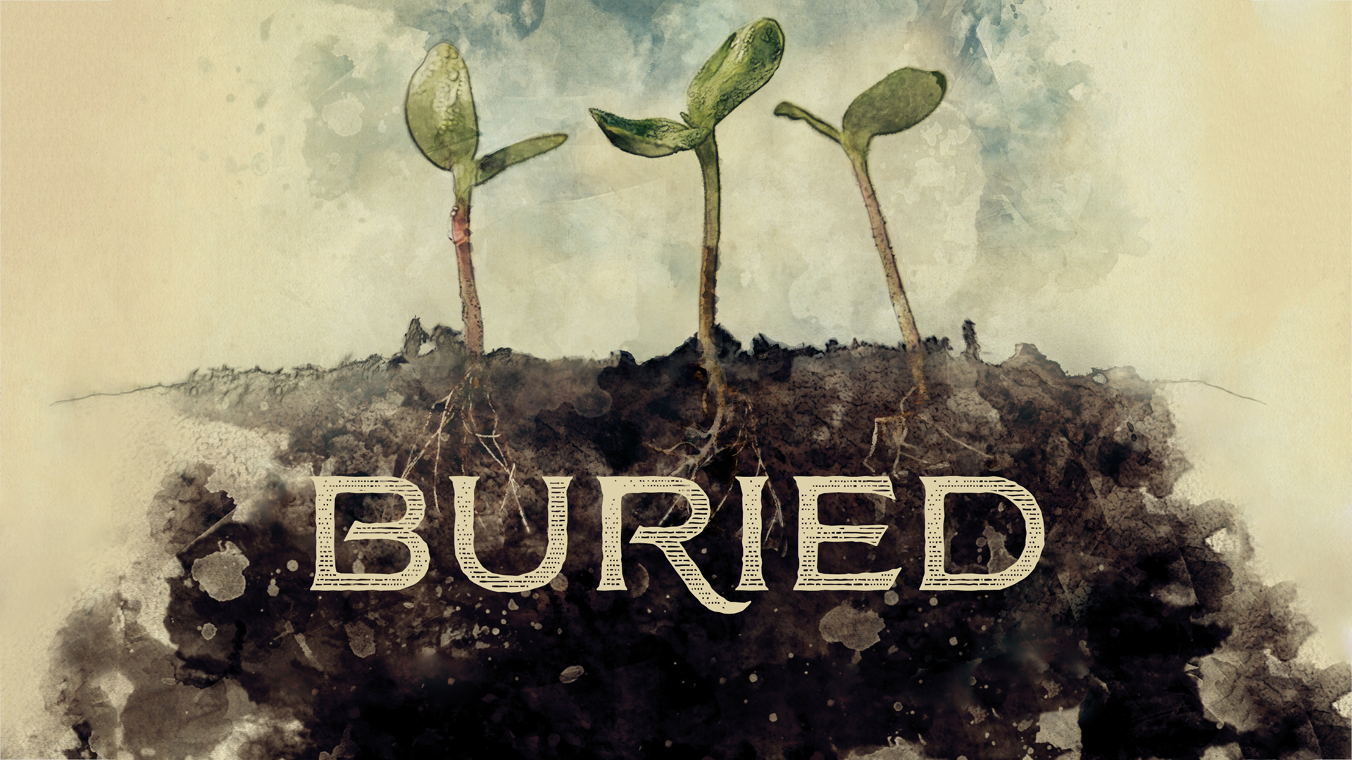Buried, Part 2: Appointment for Two